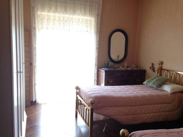 Appartamento 5 locali in vendita a Sciacca (AG)