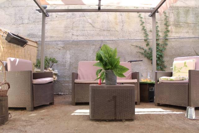 Appartamento bilocale in vendita a Sanremo (IM)