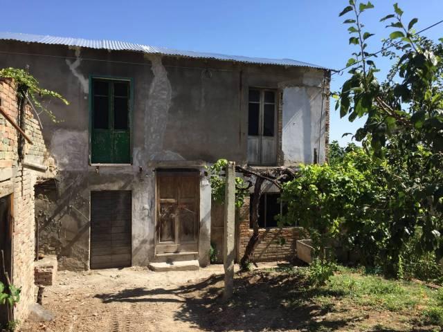 Rustico in vendita a Torgiano (PG)