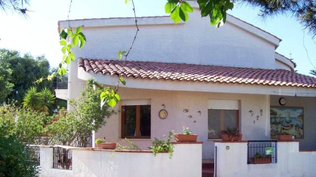 Villa bilocale in vendita a Sciacca (AG)