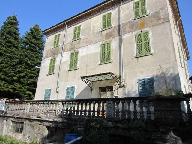 Villa in vendita a Tortona (AL)