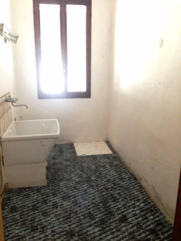 Villa 6 locali in vendita a Ficarolo (RO)