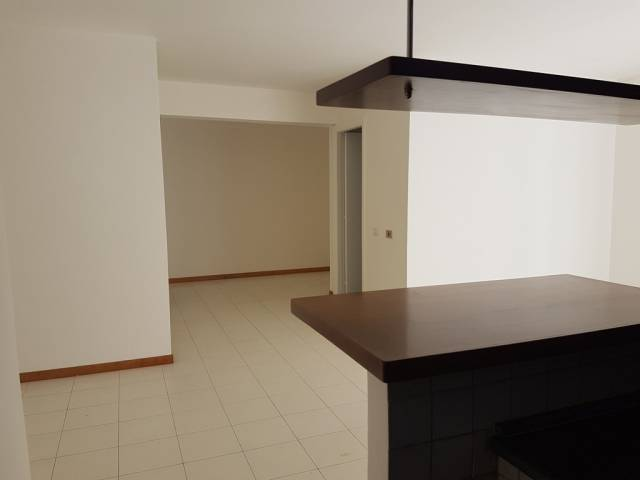 Appartamento monolocale in affitto a Roma (RM)