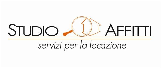Bilocale Lucca Via Sandei Felino 12