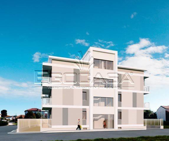 Appartamento in vendita Rif. 8369682
