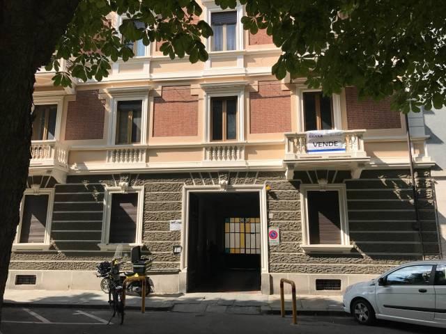 Appartamento, Dante Alighieri, Centro città, Vendita - Cuneo (Cuneo)