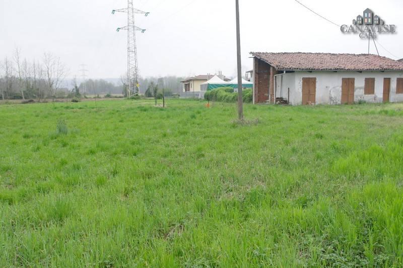 Magazzino - capannone in vendita Rif. 4924689