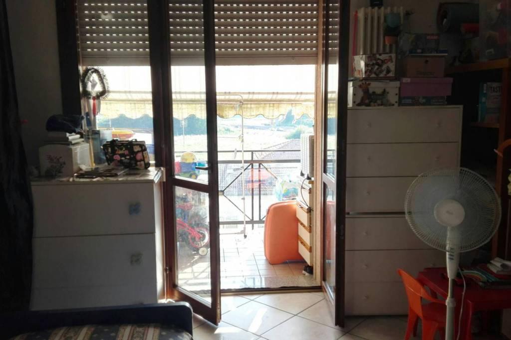 Appartamento in Vendita a Ravenna Periferia: 1 locali, 43 mq