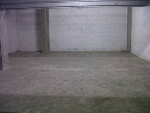 Box / Garage in affitto a Roma, 9999 locali, zona Zona: 32 - Fleming, Vignaclara, Monte Milvio, prezzo € 300 | Cambio Casa.it