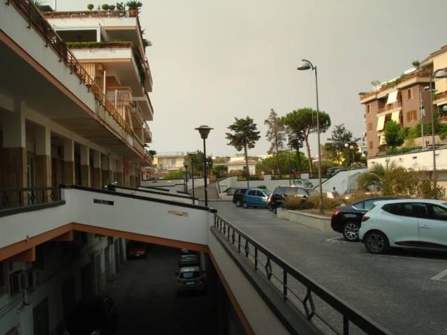 negozio Affitto San Sebastiano Al Vesuvio