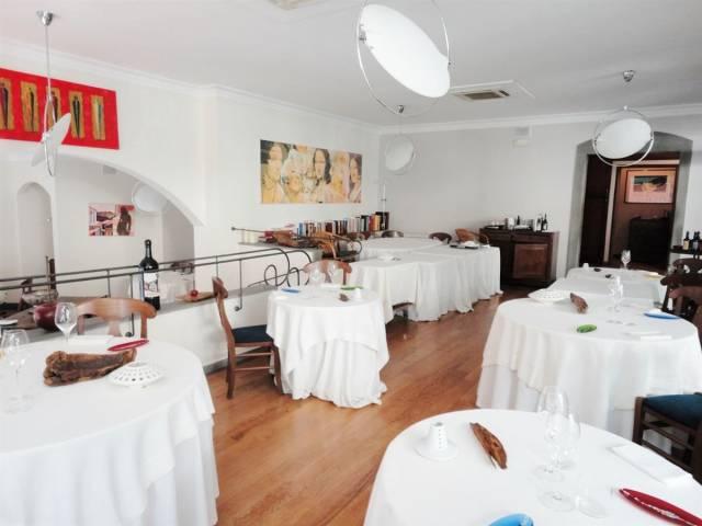 Ristorante / Pizzeria / Trattoria in vendita a Roma, 1 locali, zona Zona: 32 - Fleming, Vignaclara, Monte Milvio, prezzo € 155.000 | Cambio Casa.it