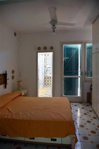 Villa-Villetta in Vendita Massa Lubrense in provincia di Napoli