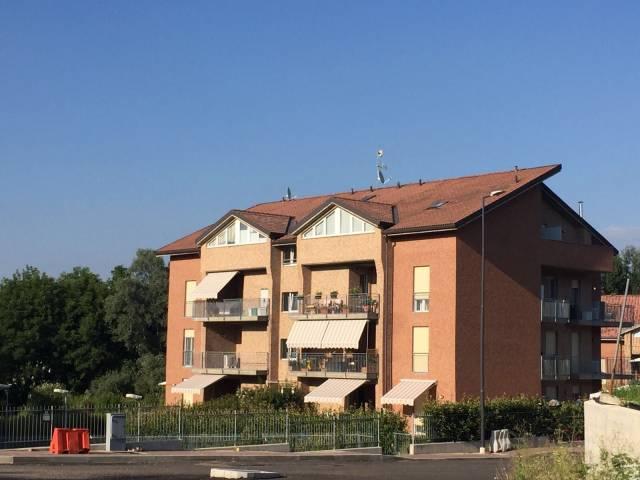 Appartamento, 85 Mq, Affitto - Asti (Asti)