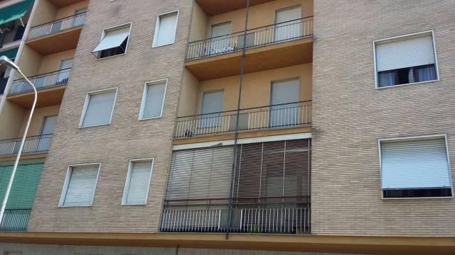 Appartamento, Alessandro Tonso, Vendita - Alessandria (Alessandria)