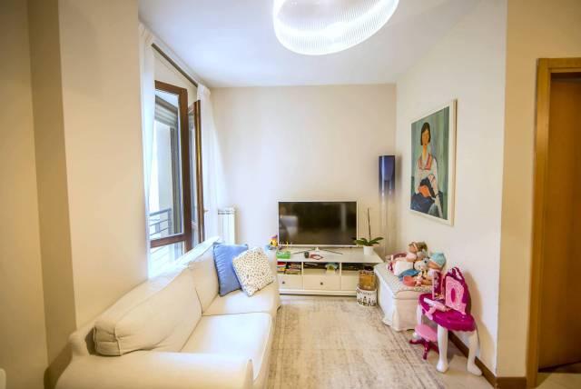 Appartamento in vendita a Pescia, 9999 locali, prezzo € 155.000 | Cambio Casa.it