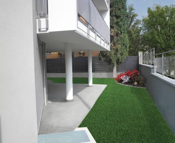 Appartamento, Valdonega, Vendita - Verona