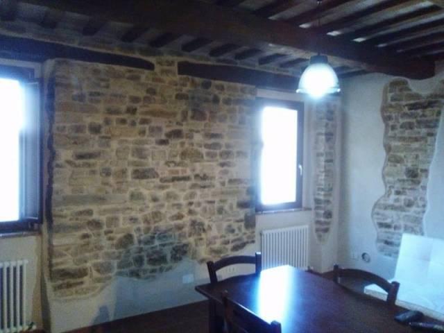Appartamento in ottime condizioni in vendita Rif. 4231273