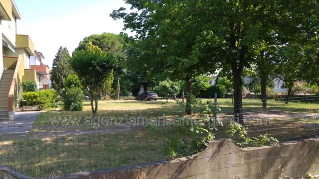 Casa Vendita Ravenna
