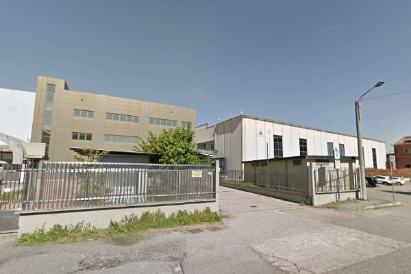Capannone in vendita a Torino, 6 locali, zona Zona: 12 . Barca-Bertolla, Falchera, Barriera Milano, Corso Regio Parco, Rebaudengo, prezzo € 1.550.000 | CambioCasa.it