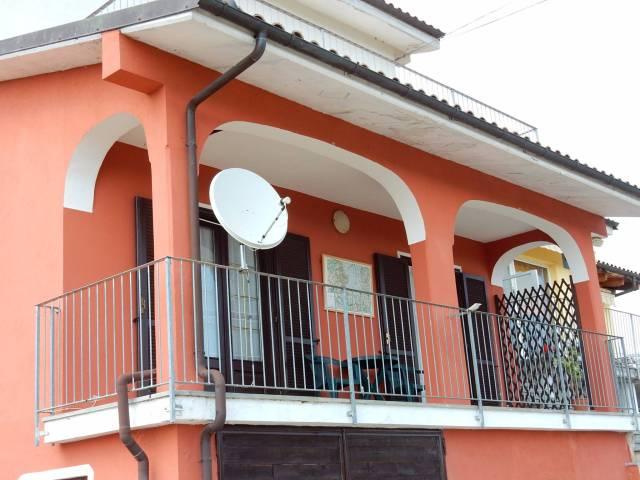 Appartamento in vendita a Magliano Alpi, 4 locali, prezzo € 125.000 | CambioCasa.it