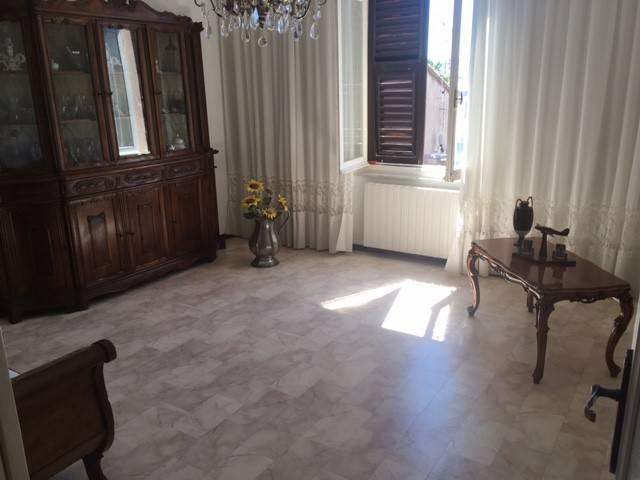 Appartamento, delle cave, Fabiano basso, Vendita - La Spezia