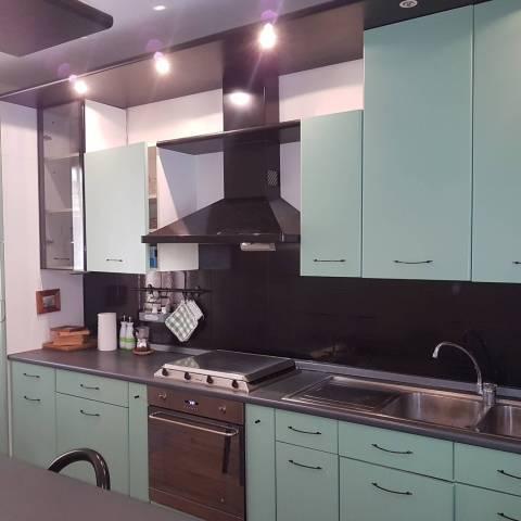 Soluzione Indipendente in affitto a Guastalla, 3 locali, prezzo € 500 | Cambio Casa.it