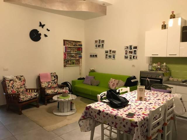 Appartamento in vendita a Veglie, 4 locali, prezzo € 90.000 | Cambio Casa.it