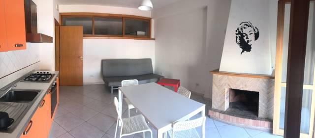 Ufficio / Studio in vendita a Pontecagnano Faiano, 2 locali, prezzo € 70.000 | CambioCasa.it
