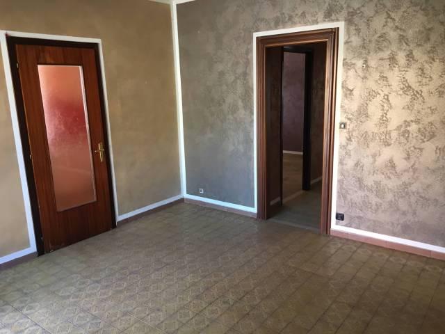 Appartamento Affitto Volvera
