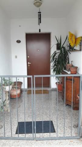 Appartamento in vendita a Zelo Buon Persico, 3 locali, prezzo € 140.000 | Cambio Casa.it