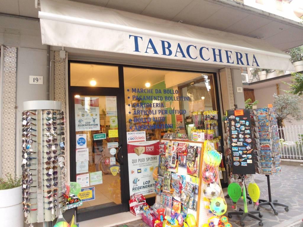 CESENATICO CENTRO TABACCHI Rif. 4904585