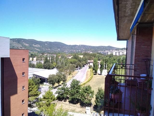 Appartamento in Vendita a Perugia:  3 locali, 90 mq  - Foto 1