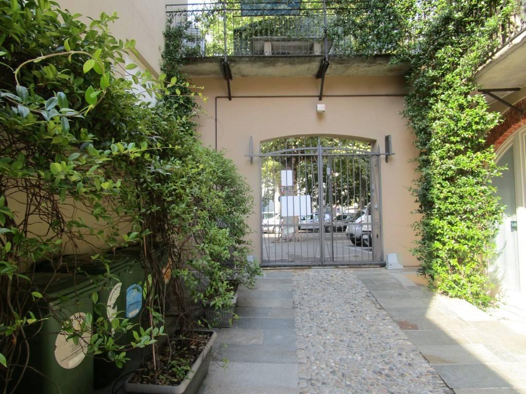 Attico / Mansarda in vendita a Borgomanero, 2 locali, prezzo € 145.000   PortaleAgenzieImmobiliari.it