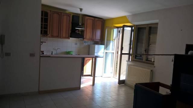 Appartamento in affitto a Ciampino, 2 locali, prezzo € 500 | Cambio Casa.it