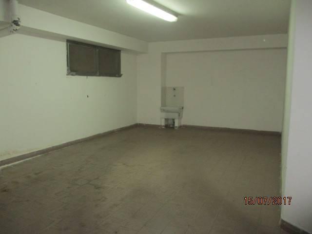 Box / Garage in affitto a Mercato San Severino, 9999 locali, prezzo € 90 | CambioCasa.it