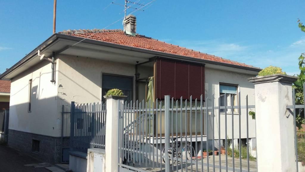 Villa da ristrutturare arredato in vendita Rif. 4413762