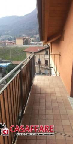 Bilocale Ponte Lambro  3