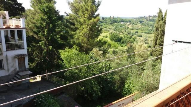 Appartamento in Vendita a San Miniato Semicentro: 2 locali, 60 mq