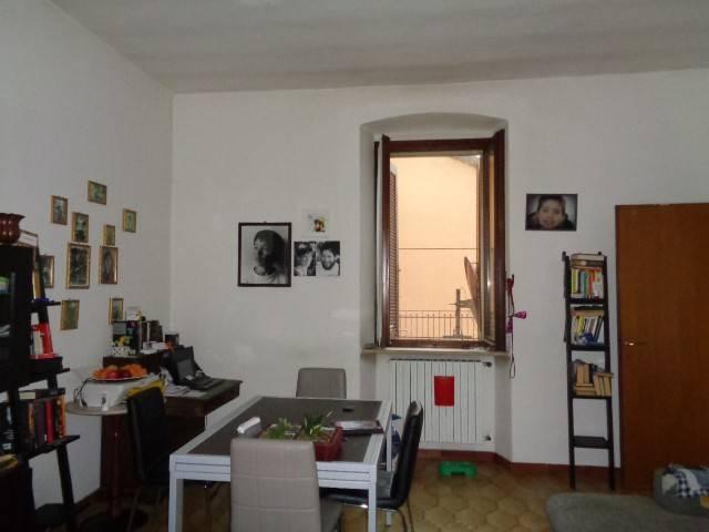 Appartamento in affitto a Cremona, 3 locali, prezzo € 420 | CambioCasa.it