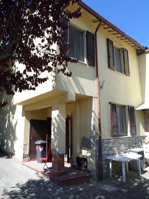 Casa indipendente in Vendita a Magione: 4 locali, 90 mq