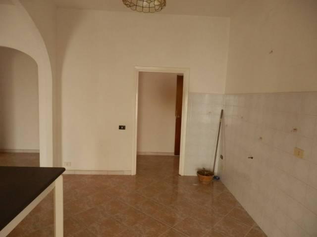 Appartamento in affitto Rif. 4435503