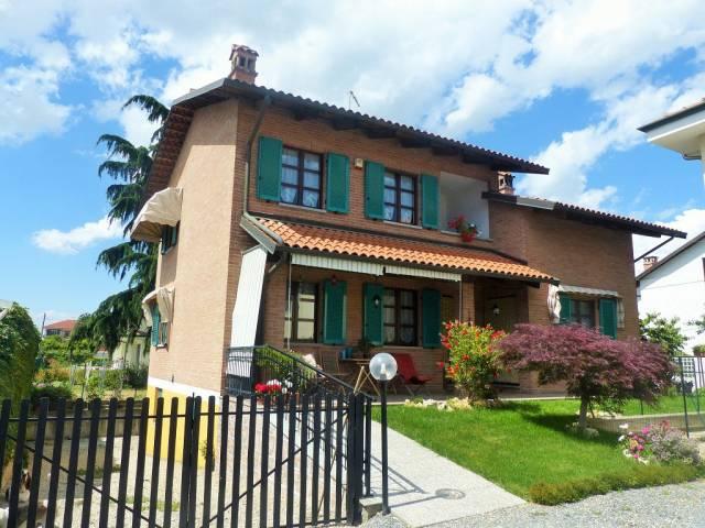 Villa in ottime condizioni in vendita Rif. 5312688