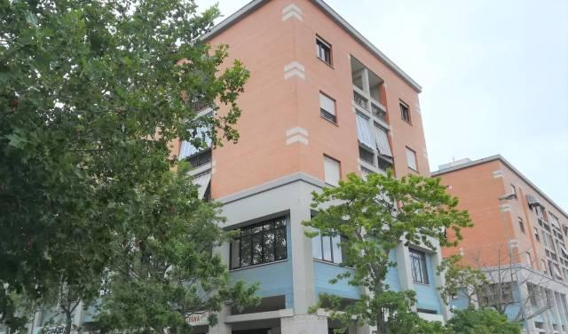 Appartamento, San Carlo da Sezze, Centro, Vendita - Latina (Latina)
