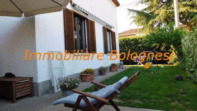 Villa in vendita a Lonate Pozzolo, 3 locali, prezzo € 148.000 | Cambio Casa.it