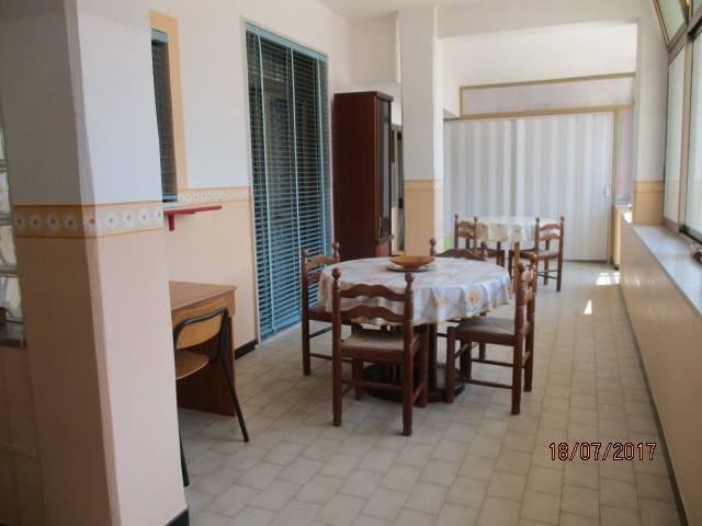 Appartamento in affitto a Fisciano, 1 locali, prezzo € 350 | Cambio Casa.it