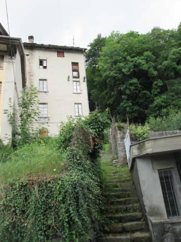 Rustico / Casale in vendita a Rosazza, 3 locali, prezzo € 18.000   Cambio Casa.it