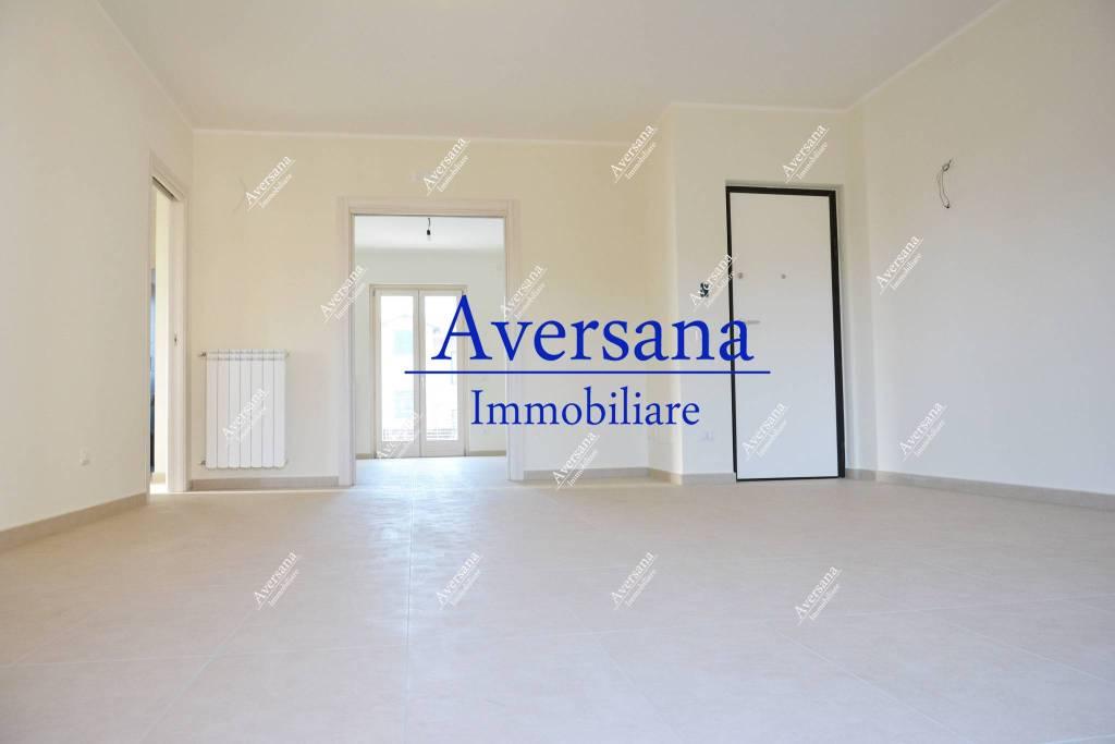 Appartamento in ottime condizioni in affitto Rif. 9046244