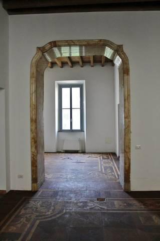 Ufficio / Studio in Vendita a Gallarate