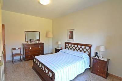 Appartamento in buone condizioni in vendita Rif. 4894613