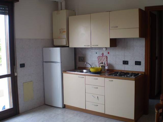 Appartamento in vendita a Vicenza, 1 locali, prezzo € 40.000 | Cambio Casa.it